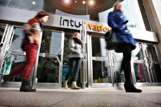 Inspired Thinking Group to manage intu's print and procurement
