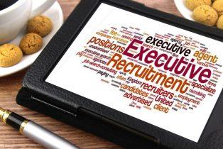 Focusing on Recruitment