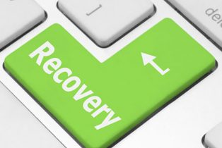 Ensuring business continuity when switching suppliers